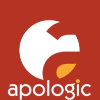 apologic
