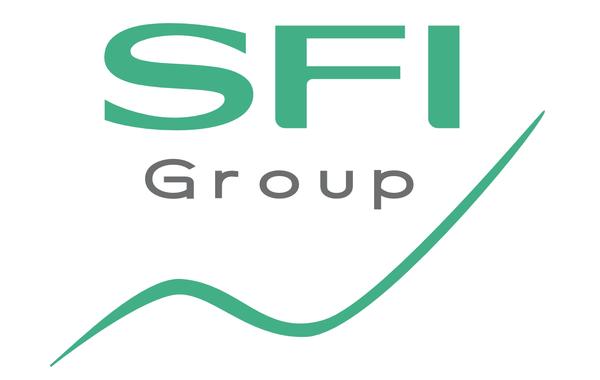SFI Group Antilles Guyane